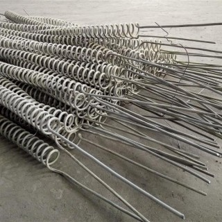 0Cr25Al5铁铬铝加热丝、电阻丝