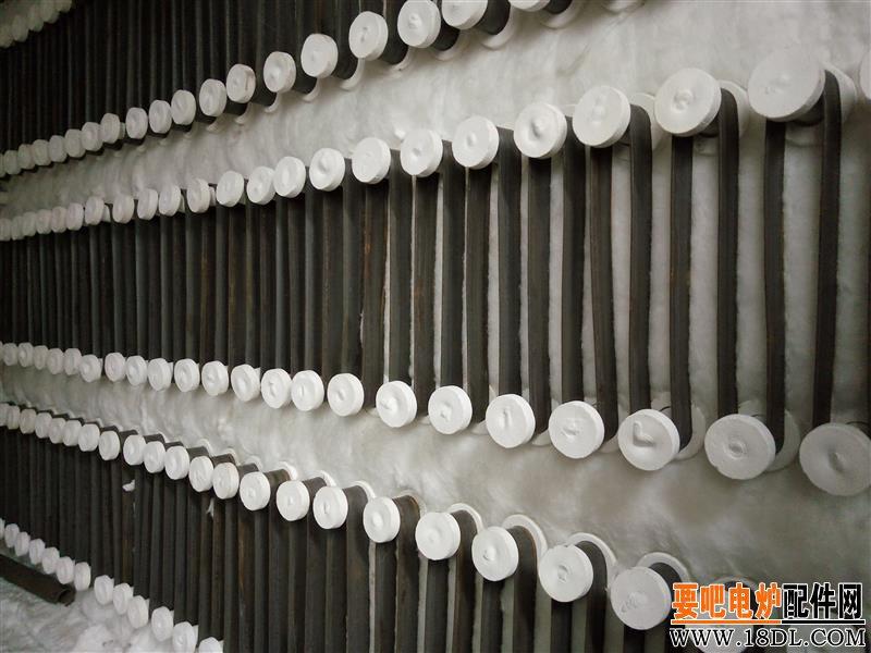 0Cr25Al5铁铬铝加热带,电阻带