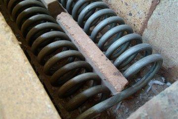 电阻丝和电热丝有什么区别
